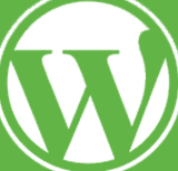Learn the Basics of WordPress
