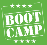Internet Marketing Boot Camp