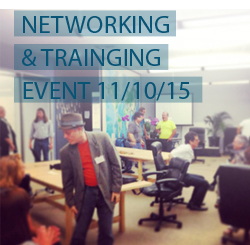 South Florida Networking Events | Marketing Training