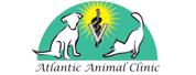 Atlantic-Animal-Clinic
