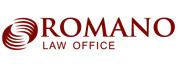 RomanoLawOffice