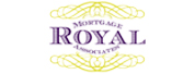 RoyalMortgage