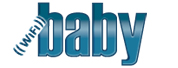 WifiBaby