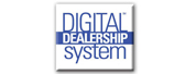 digital-dealership