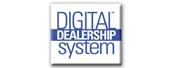 digital-dealership