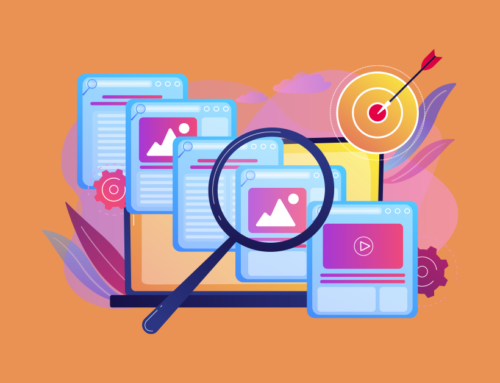 2021 Ultimate SEO Guide: Propel Your Company's Online Presence