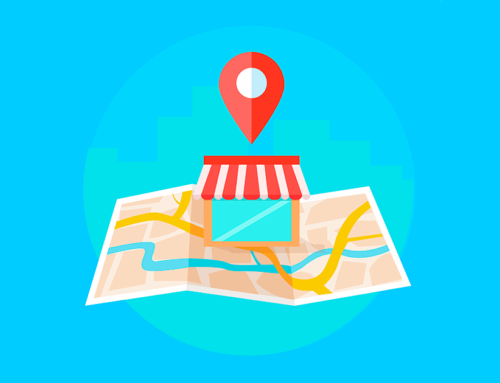 Local SEO Guide: Mapping out a Successful Local SEO Strategy in 2021