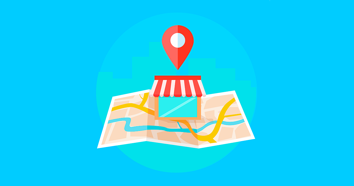 2020 local SEO guide