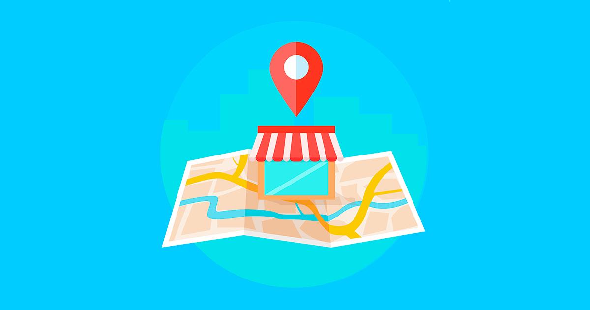2021 local SEO guide