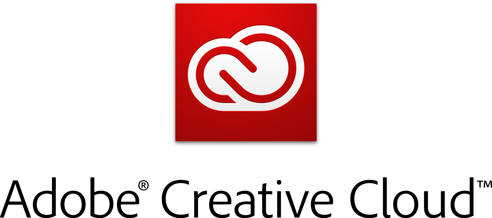 Adobe creative suite. Creative Cloud