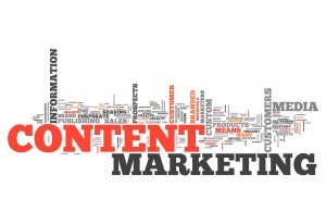 Content Marketing Workshop in Boynton Beach, Florida