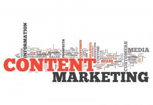 Content Marketing Workshop in Boynton Beach, Florida