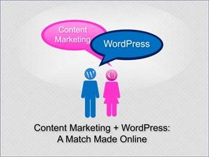 Content-Marketing-WordPress-1