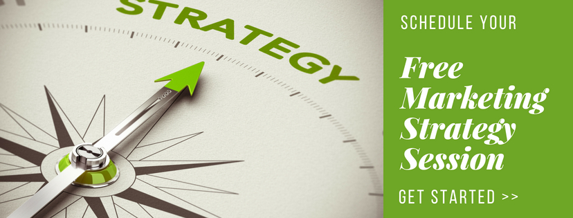 free strategy session with propel