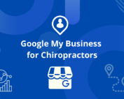 Google My Business for Chiropractors