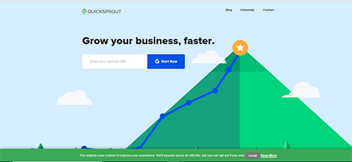 Tool that evaluates your website's SEO and speed while offering site analysis of your competitors and real recommendations to add improvements to your SEO score and performance.