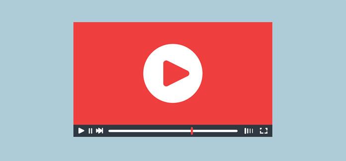 Digital marketing strategy - SEO YouTube