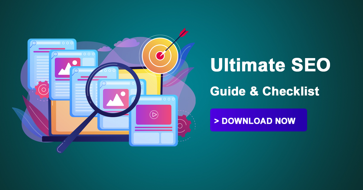download the SEO guide
