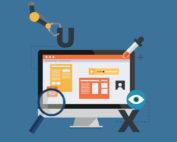 UX & SEO - Search Engine Optimization