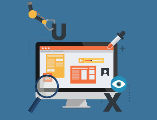 SEO & UX: How User Signals Impact your Rankings