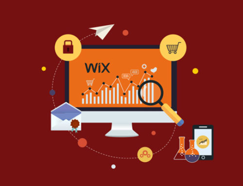 Wix SEO Guide: How to Improve Your Wix Website Ranking