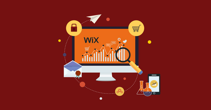 Wix SEO Guide