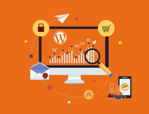WordPress SEO: 8 Proven Plugins to Improve Website Performance