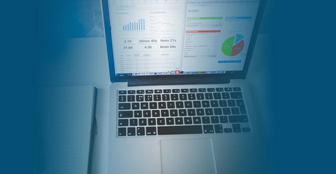 6 Google Analytics Metrics for Creating Better UX (User Experience) Design