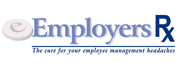 employers-rx