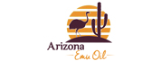 Arizona Emu Oil
