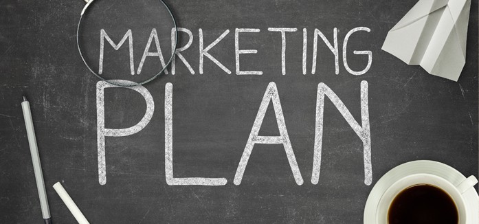 How to Creating a Marketing Plan you'll Actually Use: Templates, Guides & Samples