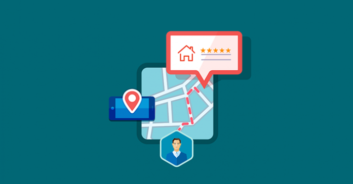2019 Local SEO Guide
