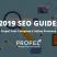 2019 SEO Guide