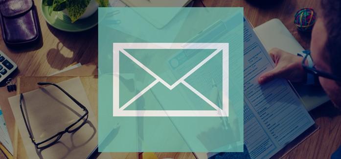 7 Quick Ways to Improve Your Email Signature
