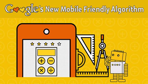 google-mobile-friendly-algorithm