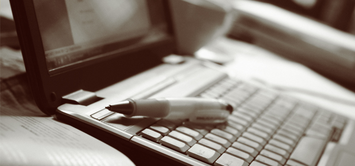 Good Grammar is Always in Style   Content Marketing Tools