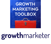 Growth Marketing Podcast
