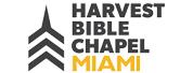 harvest-bible