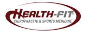 health-fit