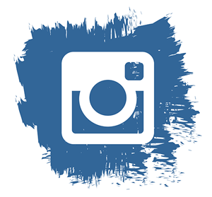 use instagram to grow your email list