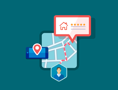 Local SEO: Mapping out a Successful Local SEO Strategy