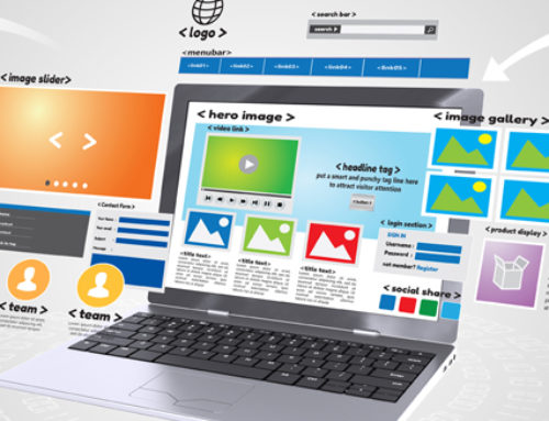 31 Horrible Website Mistakes You're Making and How to Fix Them