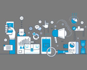 22 Smart Digital Marketing Strategies to Try in 2020