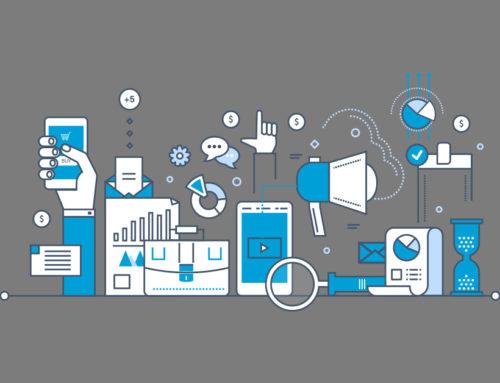 21 Smart Digital Marketing Strategies to Try in 2021