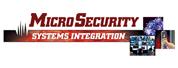 micro-security
