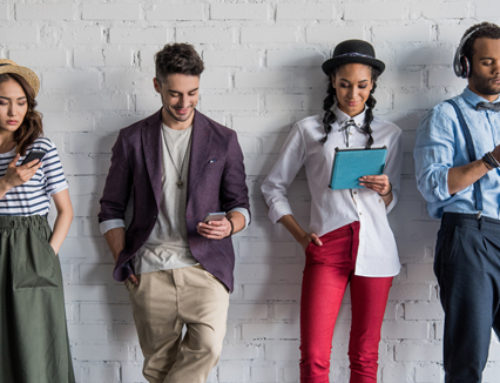 How to Get Millennials to Buy From You on Social Media in 2020
