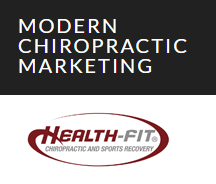 Modern Chiropractic Marketing