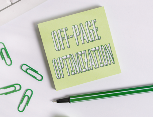 Why Off-Page SEO is Important (plus simple strategies to implement)