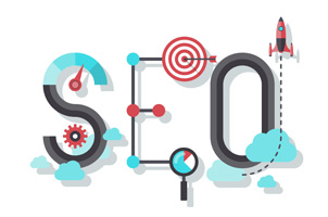 Tried and True Old School SEO Practices that Still Matter in 2019