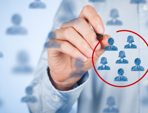 Why Referral Marketing is Essential for eCommerce Success
